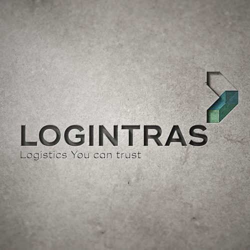 logistic-logotype