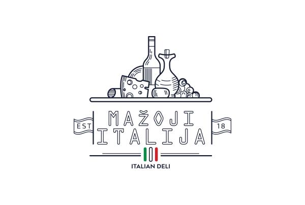 Little Italy Deli