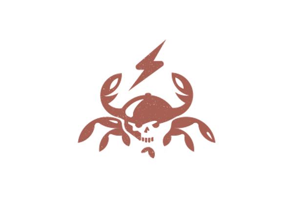 Crab Man