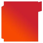 Andrius Tamosaitis- Logo designer